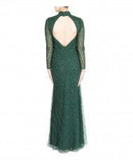 platinoir-fashion-MB106-deep-emerald-04