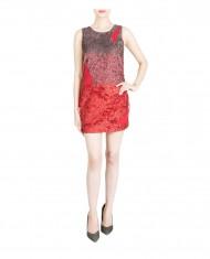 platinoir-fashion-MB113-Red-01