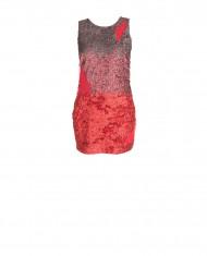 platinoir-fashion-MB113-Red-02