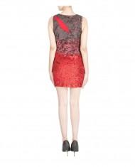 platinoir-fashion-MB113-Red-03