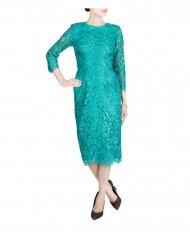 platinoir-fashion-MB126-Turquoise-02