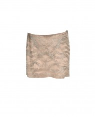 platinoir-fashion-MB144-Blush-02