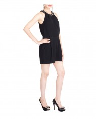 platinoir-fashion-MB148-Black-03
