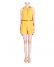platinoir-fashion-MB148-Mustard-01