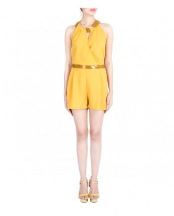 platinoir-fashion-MB148-Mustard-01
