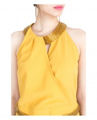 platinoir-fashion-MB148-Mustard-02
