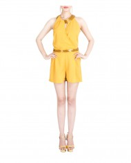 platinoir-fashion-MB148-Mustard-03