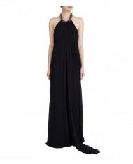 platinoir-fashion-MB156-Black-01