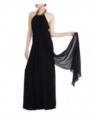 platinoir-fashion-MB156-Black-03