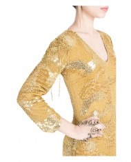 platinoir-fashion-MB6-Gold-03