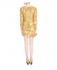 platinoir-fashion-MB6-Gold-04