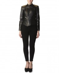 CHAIN_LEATHER_JACKET1