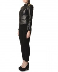 CHAIN_LEATHER_JACKET2