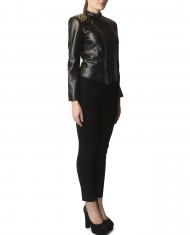 CHAIN_LEATHER_JACKET3