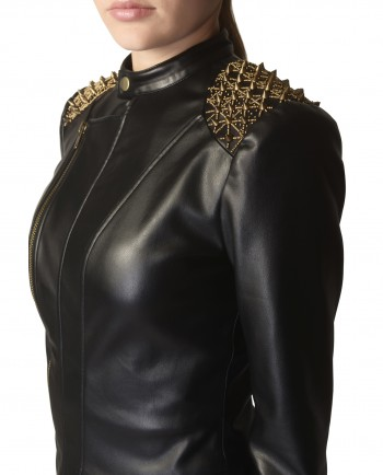 CHAIN_LEATHER_JACKET4
