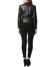 CHAIN_LEATHER_JACKET5