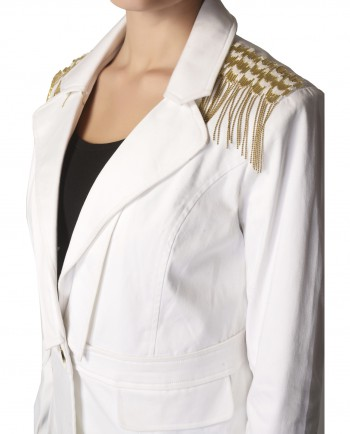 WHITE_AND_GOLD_JACKET5