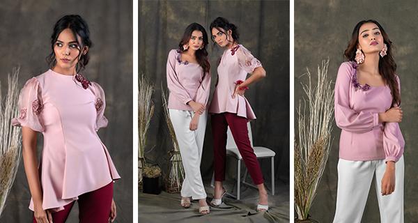 platinoir-fashion-making-of-lookbook