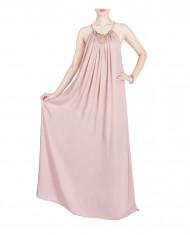 platinoir-fashion-MB103-old-rose-03