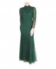 platinoir-fashion-MB106-deep-emerald-01