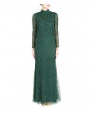 platinoir-fashion-MB106-deep-emerald-02