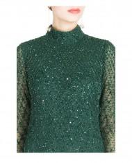 platinoir-fashion-MB106-deep-emerald-03