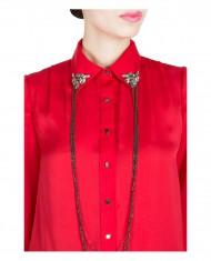 platinoir-fashion-MB139-Crimson-02