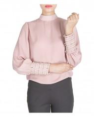 platinoir-fashion-MB140-Powder-Pink-02